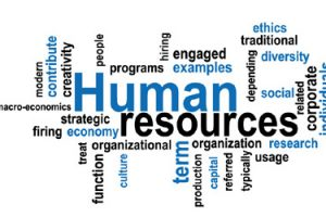 SmartTalent-Leveraging-HR