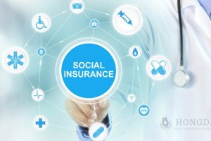 Starting_A_Business_In_China_What_Is_China_Social_Insurance