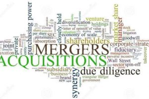 mergers-acquisitions-22744864-1